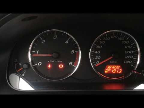 Kia sportage der Dieselmotor gegen das Benzin