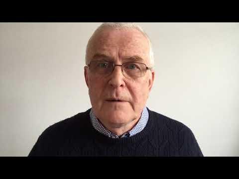 Douglas Murray Destroys Cultural-Marxism