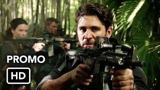 Saison 5 Trailer #2 (VO)