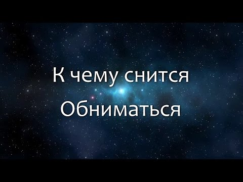 Как заказать молот тора в украине