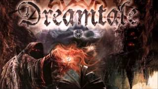 Silent path (Dreamtale) drum cover nikos