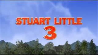 Stuart Little 3 Call Of The Wild Stream