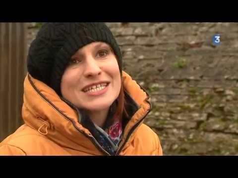 Vidéo de Adeline Demesy
