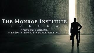The Monroe Institute Polska – Spotkanie online nr 8 (7 lip 2020)