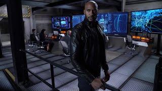 VIDEO: Marvel's AGENTS OF S.H.I.E.L.D. S6 – Off. Teaser Trailer