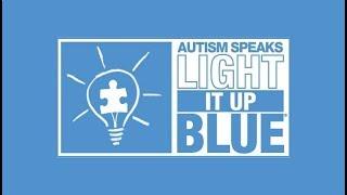 Autism Awareness Video 2019