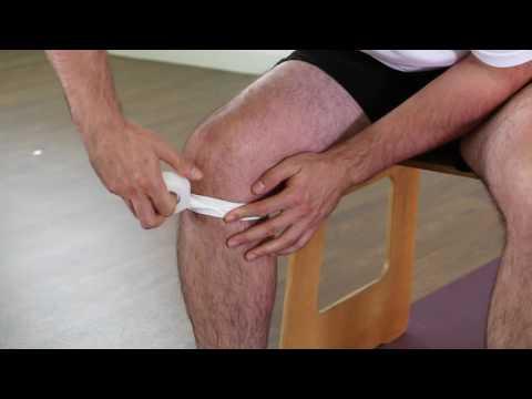 Dureri articulare severe de oboseală a picioarelor