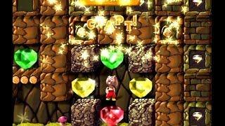 Волшебные приключения кролика 3  Magic Adventures of Rabbit 3