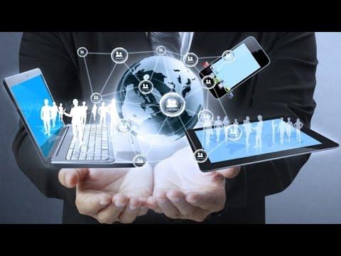 Platforma de opțiuni binare techfinancials