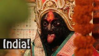 Kolkata - Travel to Paradise - avinashb