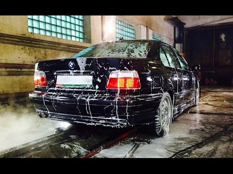 Der Toyota awensis das Benzin der 1999 Ersatz grm