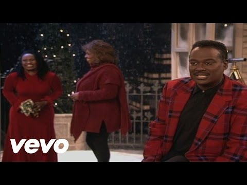 Every Year, Every Christmas — Luther Vandross | Last.fm