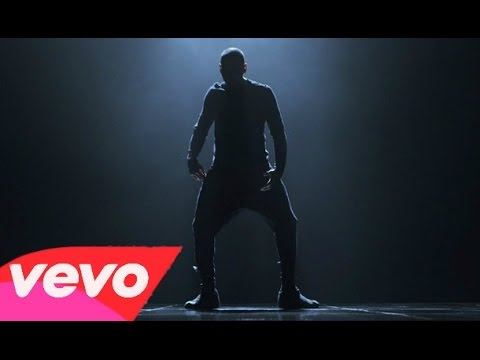 Chris Brown ft Ariana Grande - Don't Be Gone Too Long (Official Teaser)