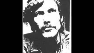 John Todd Tape 2B   Murders, epilepsy, UFOs, demon possession, Jimmy Carter etc