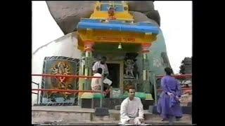India Tour thumbnail