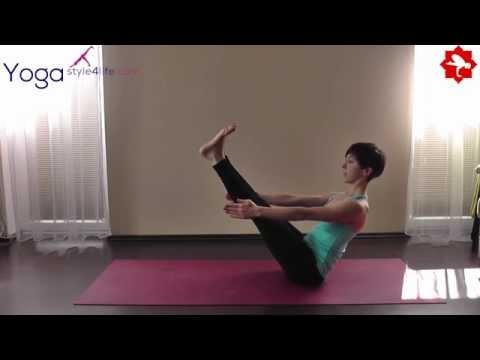 Leczenie niedotlenienia mięśni nóg