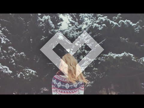[LYRICS] Deverano - November  [Finding Hope Remix] letöltés
