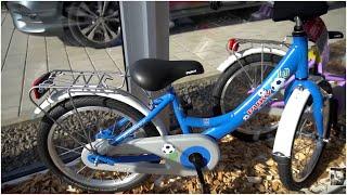 Kinderfahrräder 2020 Jugendfahrräder 2020 großer Vergleich - was ist für wen geeignet?
