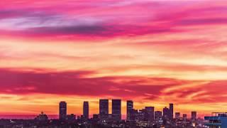 The Century City