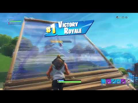 new victory royale screen with old og victory royale music fortnite spancer video dangdutan me - fortnite old music coming back