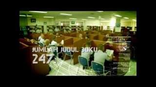 PROFILE SEKOLAH TINGGI ILMU PELAYARAN JAKARTA