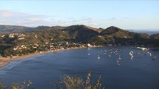 San Juan Trailer 2013