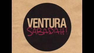 Ventura - Blast Off de los Descendents