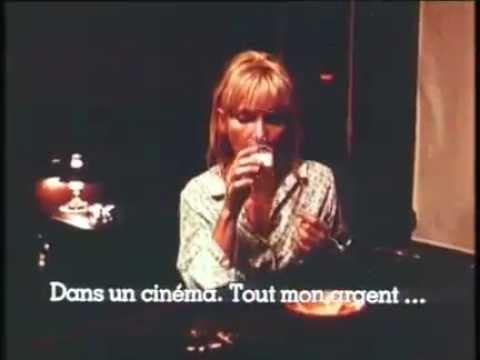 Wanda (1970) - VOSTFR