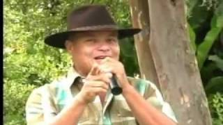 Yo Quiero De Eso - Hipolito Arrieta (Video)