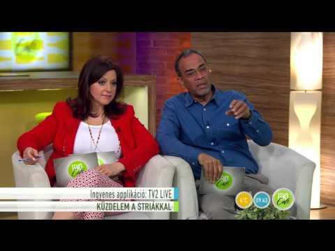 Hogyan lehet segíteni a kezét az ízületi gyulladás esetén
