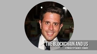 "Why Bitcoin is the Hardest Money We Ever Had, Saifedean Ammous, ""The Bitcoin Standard"""