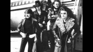 Deep Purple ~ Flight of the Rat (Remix)