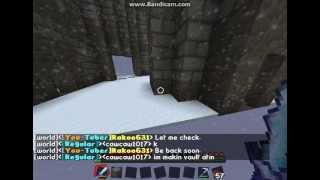 UnitedMC Minecraft server