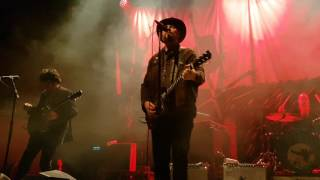 'Ronnie and Neil' - Drive-By Truckers @ Rockefeller, Oslo
