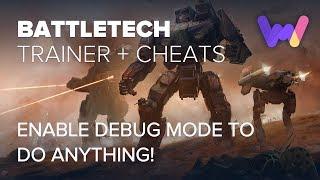 Demo video preview