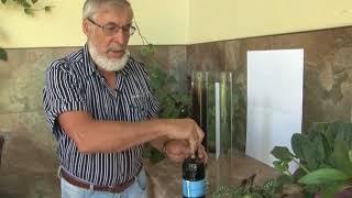 """Біо-Гель от компании ООО """"АКТАС ЛТД"""" - видео"""