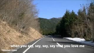 Beautiful Sunday [HQ Audio Lyrics]  Daniel Boone
