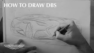 YouTube Video trVMzKmADkU for Product Aston Martin DBS Superleggera Volante (GT) by Company Aston Martin in Industry Cars
