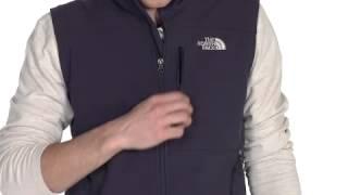 25e6369d5b The North face apex vest - Free video search site - Findclip