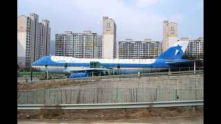 AMERICAN SHAME - Historic Pan Am 747 DISGRACED Clipper Juan T. Trippe N747PA