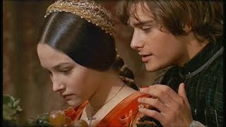 "Theme From Romeo and Juliet "" A Time For Us"" ( 1968 ) - Henry Mancini & His Orchestra"