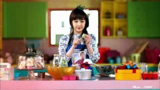 [HD] Park Bom ~ You and I (Ver. 2) [MV]
