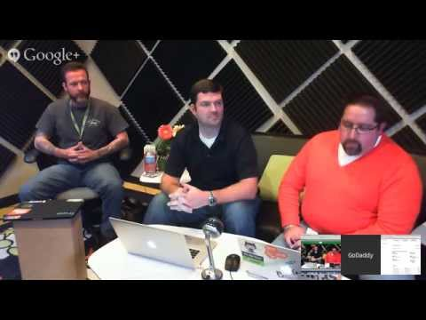 Introducing new virtual private server (VPS) hosting solutions | GoDaddy Hangout
