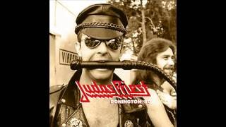 Judas Priest - Tyrant Live At Monsters Of Rock 80