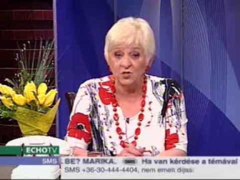 Orosz gyógyszerek prosztatagyulladás ellen