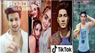 Download Roadies Real Heroes Winner New Tik Tok Videos Top Trending