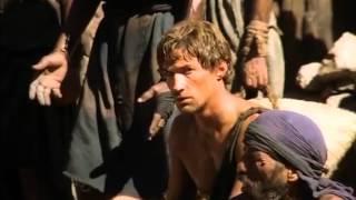 Апокалипсис: Откровение Иоанна Богослова. Библейские сказания (2002)