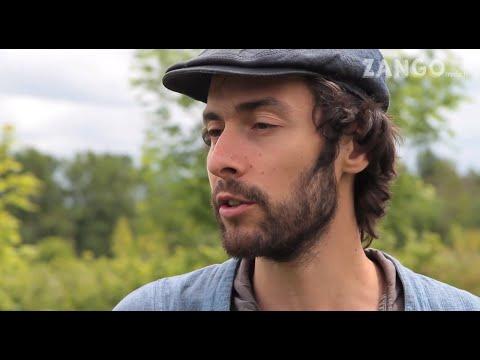 Vidéo de Benjamin Lesage