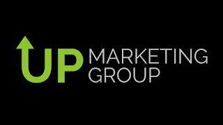 UP Marketing Group - Video - 2