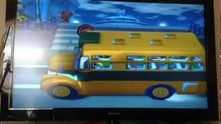 Animal Crossing City Folk: Gold & Silver Tools